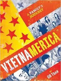 Vietnameric