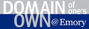 domain_logo_medium